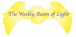 Beam of Light logo-01
