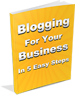 Blogging-for-your-Business-cover