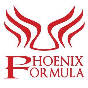 PhxFrm Logo White-01