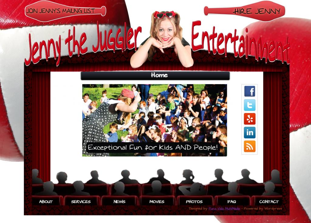 jtj-screenshot-new