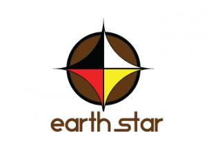 ES-logo-1-02
