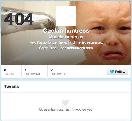 twitter-caelanhuntress