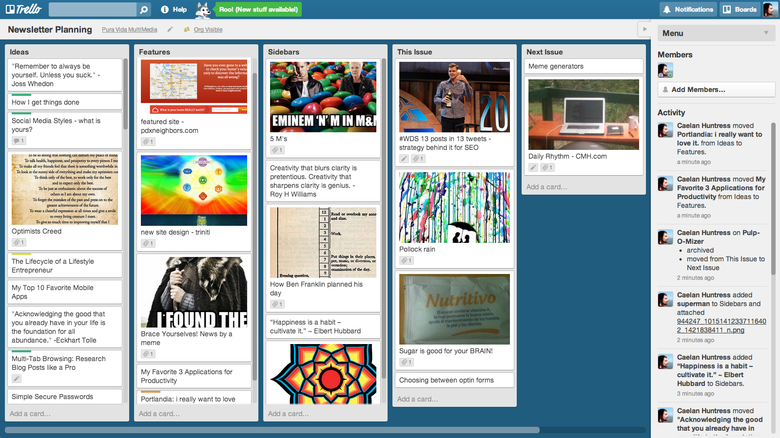 how-to-plan-newsletters-with-trello