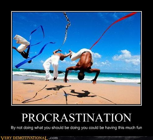 demotivational-posters-procrastination1