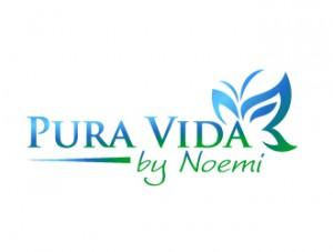 PVN-Logo-1