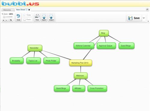 bubblus-mindmap-screenshot-499x369