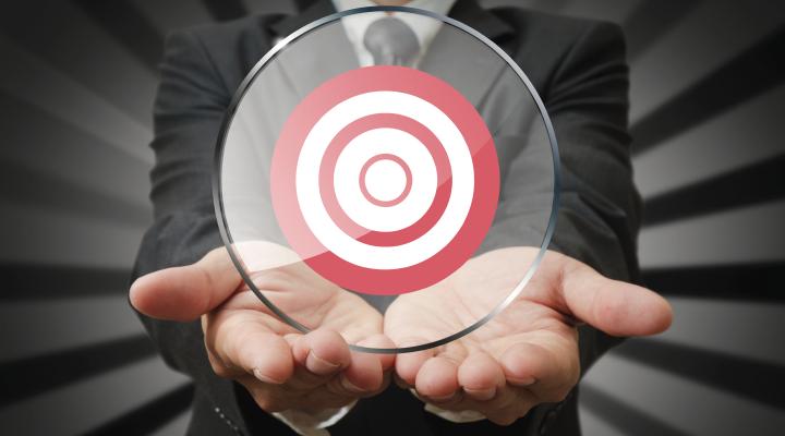 Ideal Client Profiles Target Market