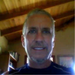 Peter-Oakley-panacea-headshot