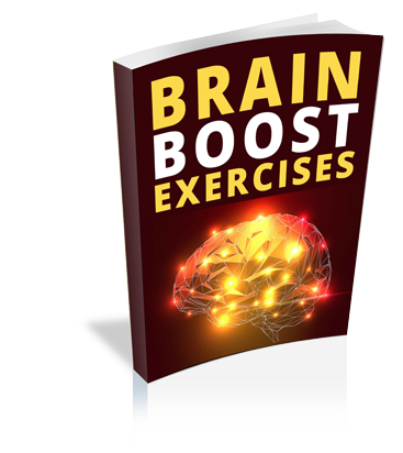 brain-boost-ebook