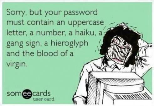 funny-password-meme-2
