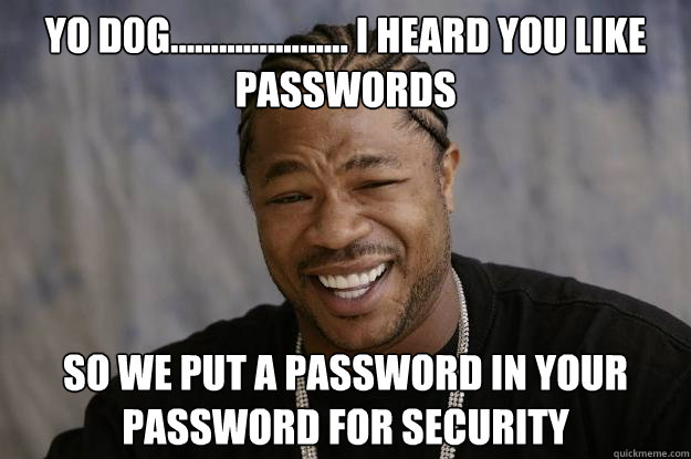 funny-password-meme-4