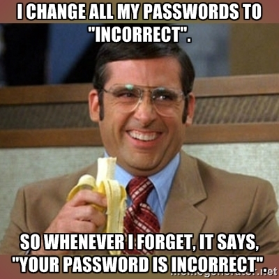 funny-password-meme-7