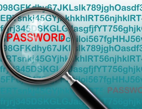 How To Change All Your Passwords After Heartbleed