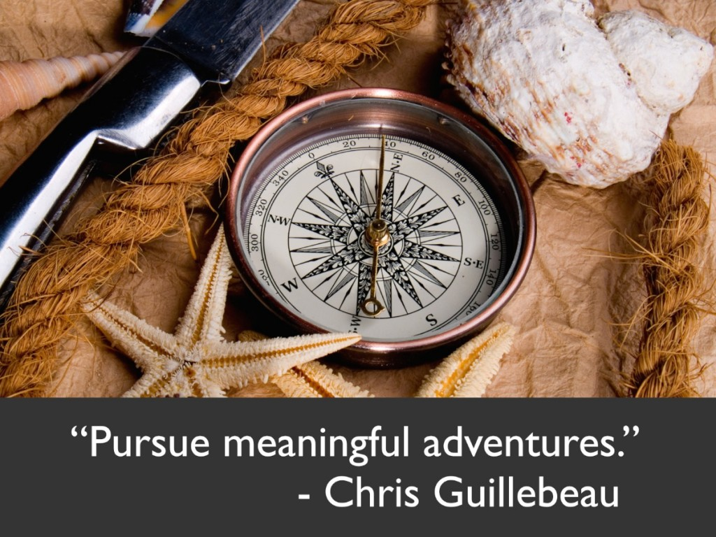 chris-guillebeau-quote