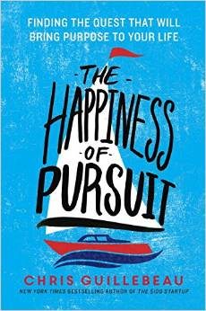 the-happiness-of-pursuit-chris-guillebeau