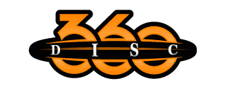 360-DISC-logo