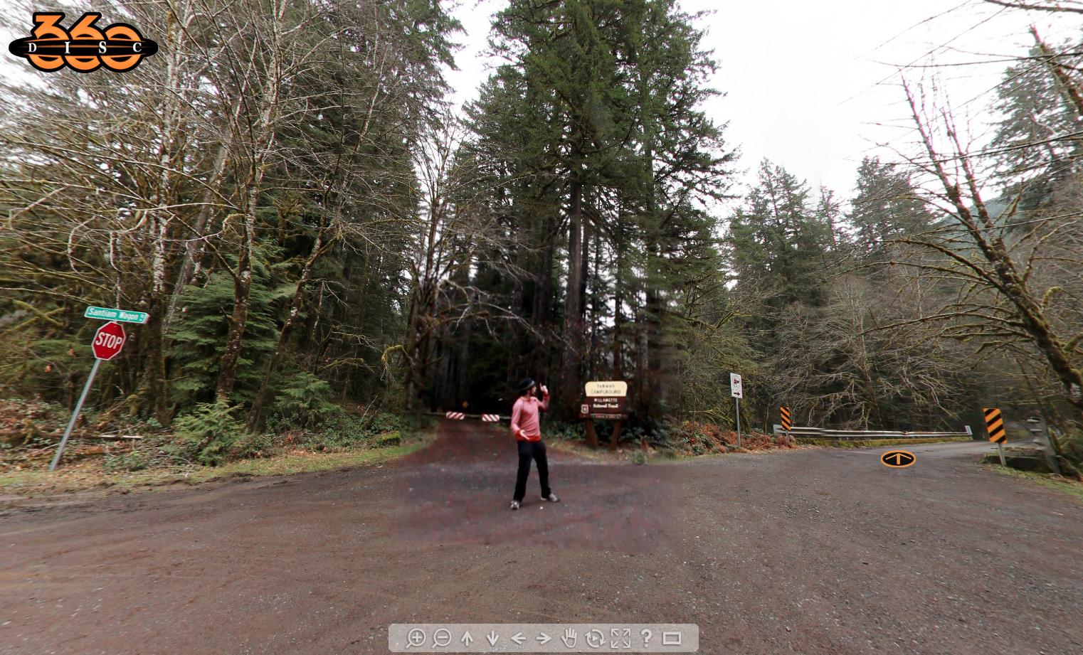 360-DISC-santiam-trail