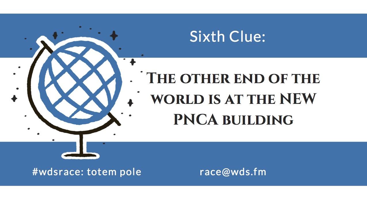 wds-race-clue6