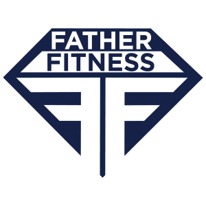 Father Fitness-logo-hires-final