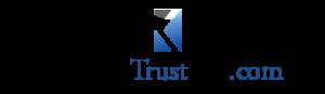 kevin logo MASTER transp