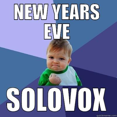 new-years-eve-solovox