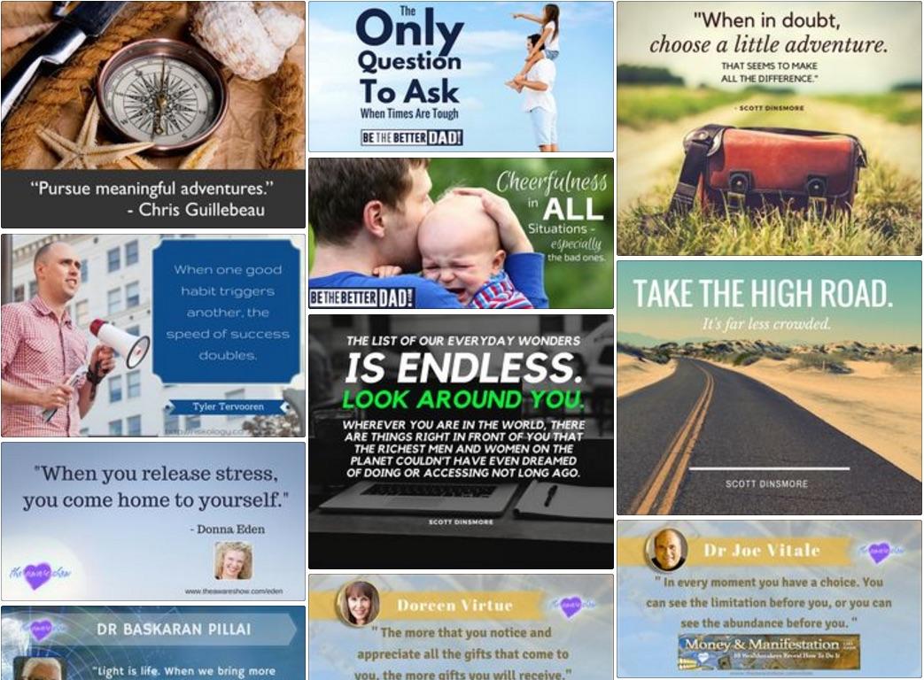 social-media-graphic-design-featured-image