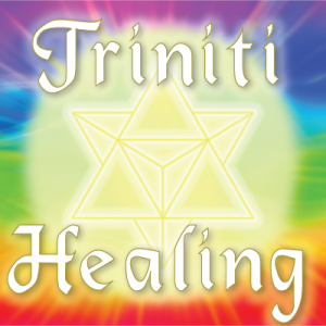 triniti-logo-draft-2-01
