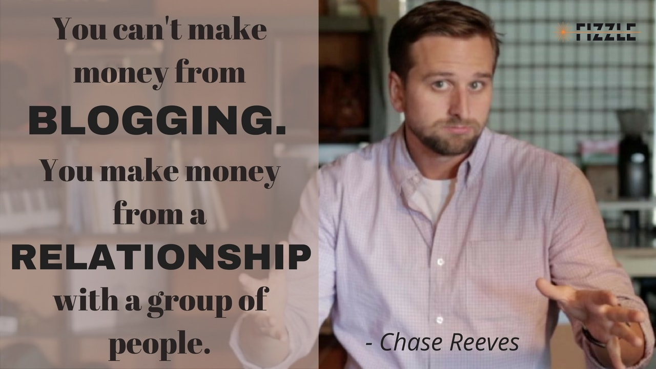 fizzle.co review chase-reeves-quote-2-min