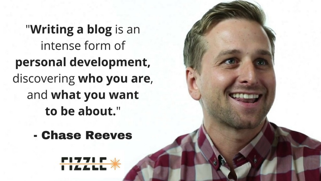 fizzle review chase-reeves-quote-3-min