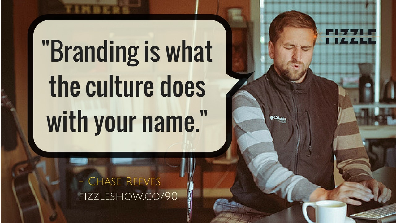 fizzle review chase-reeves-quote-4-min
