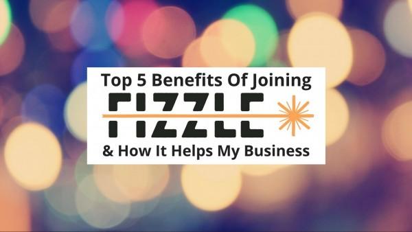 fizzle-review-online-entrepreneur-education